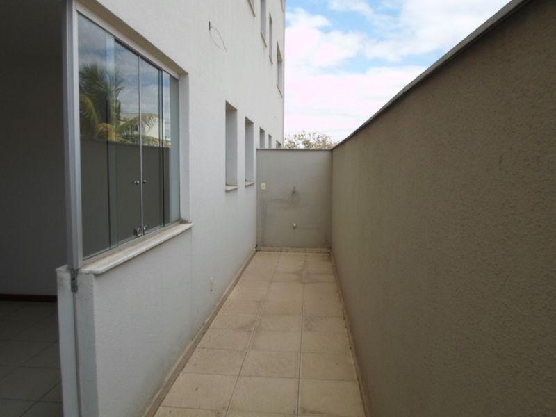 Imóvel, Apartamento, À Venda, Centro, Pedro Leopoldo, MG - VAP050 - 5