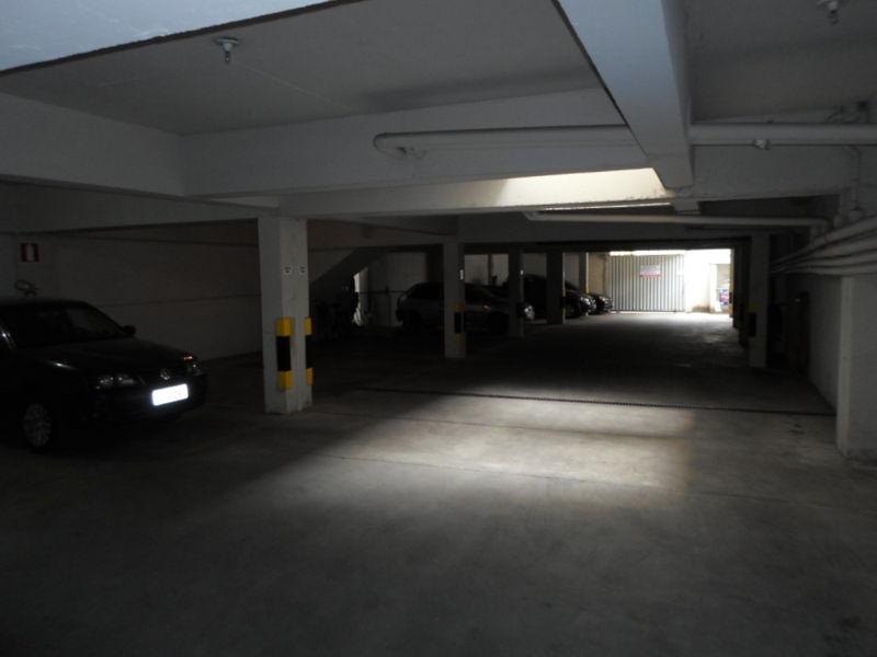 Imóvel, Apartamento, À Venda, Centro, Pedro Leopoldo, MG - VAP050 - 8