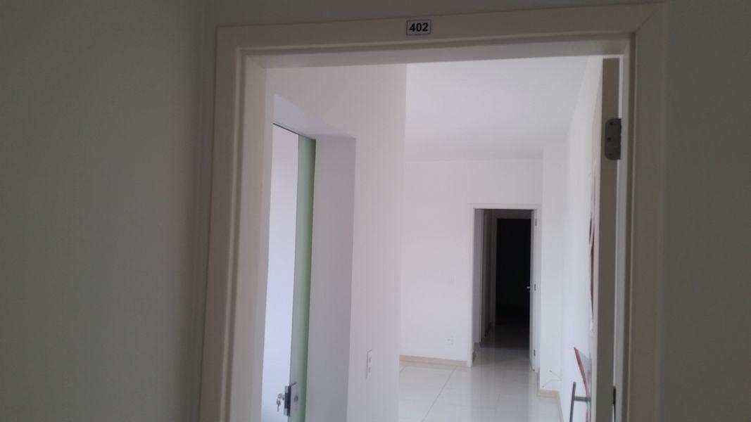 Imóvel, Apartamento, À Venda, Centro, Pedro Leopoldo, MG - VAP056 - 1