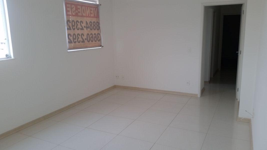 Imóvel, Apartamento, À Venda, Centro, Pedro Leopoldo, MG - VAP056 - 2