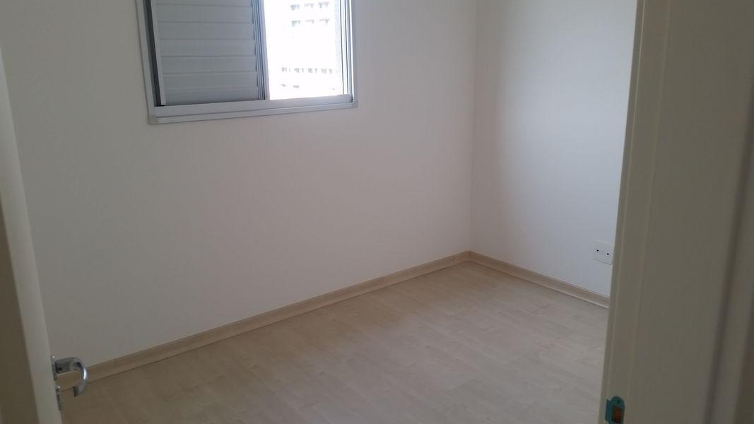 Imóvel, Apartamento, À Venda, Centro, Pedro Leopoldo, MG - VAP056 - 3