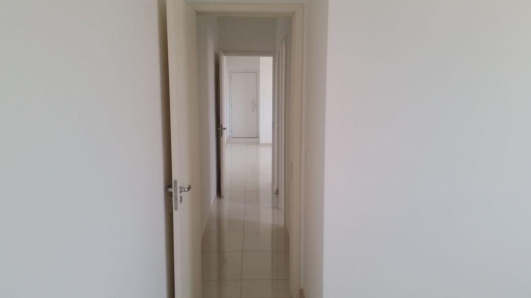 Imóvel, Apartamento, À Venda, Centro, Pedro Leopoldo, MG - VAP056 - 6