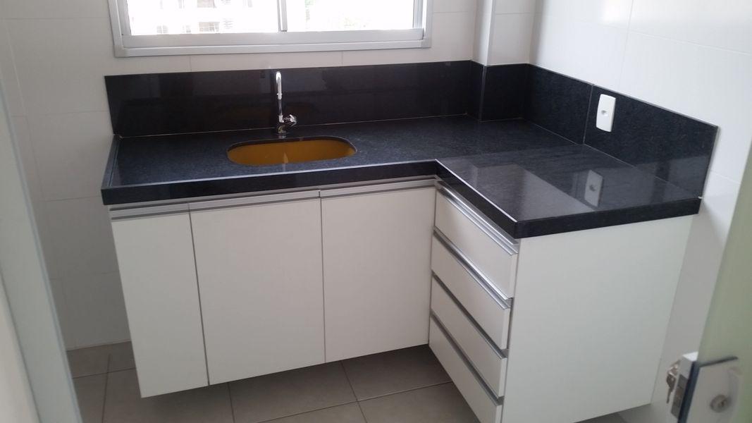 Imóvel, Apartamento, À Venda, Centro, Pedro Leopoldo, MG - VAP056 - 7