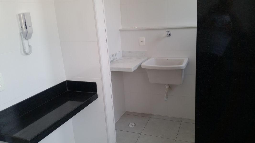 Imóvel, Apartamento, À Venda, Centro, Pedro Leopoldo, MG - VAP056 - 8