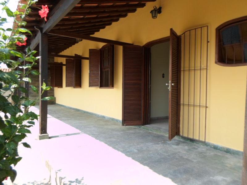 Imóvel, Casa á Venda, Centro, Pedro Leopoldo, MG - VCS066 - 1