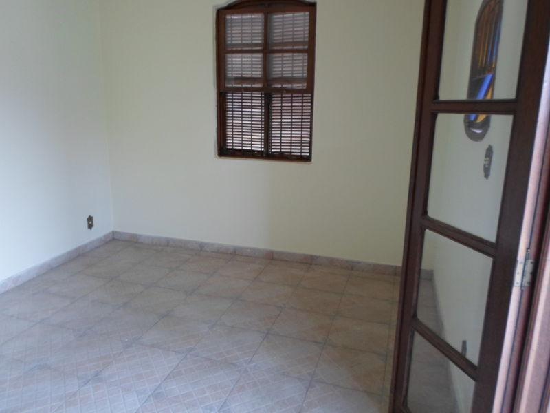Imóvel, Casa á Venda, Centro, Pedro Leopoldo, MG - VCS066 - 2
