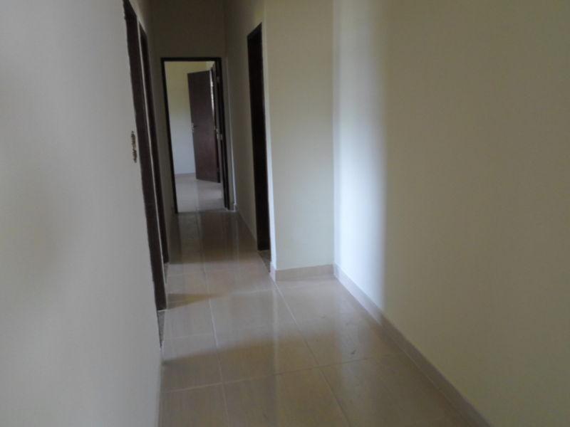 Imóvel, Casa á Venda, Centro, Pedro Leopoldo, MG - VCS066 - 3