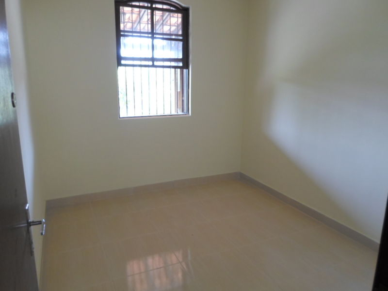 Imóvel, Casa á Venda, Centro, Pedro Leopoldo, MG - VCS066 - 4