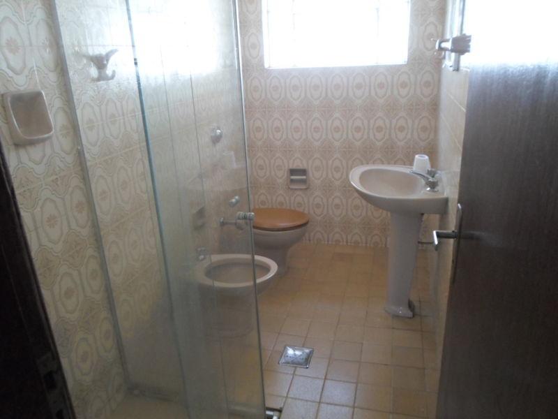 Imóvel, Casa á Venda, Centro, Pedro Leopoldo, MG - VCS066 - 8