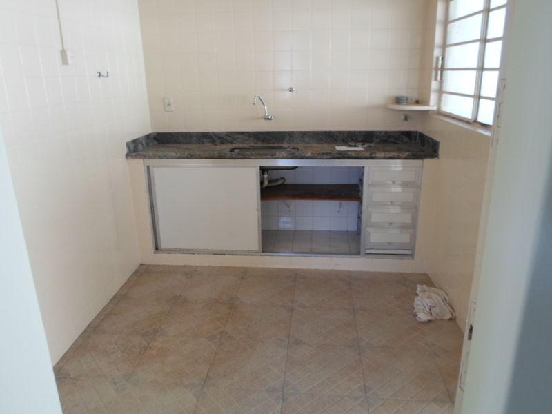 Imóvel, Casa á Venda, Centro, Pedro Leopoldo, MG - VCS066 - 7