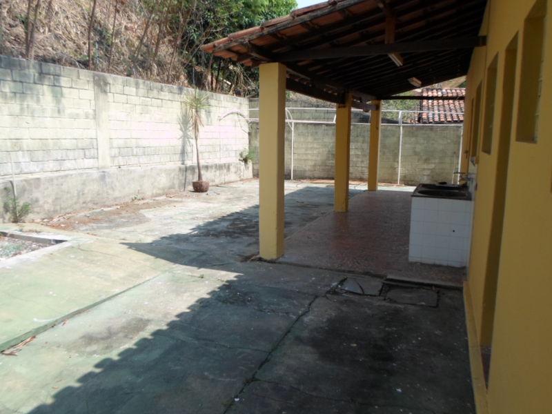 Imóvel, Casa á Venda, Centro, Pedro Leopoldo, MG - VCS066 - 9