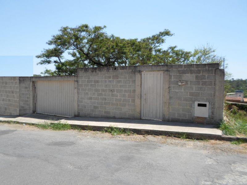 Imóvel, Lote, À Venda, Sônia Romanelli, Pedro Leopoldo, MG - VLT022 - 1