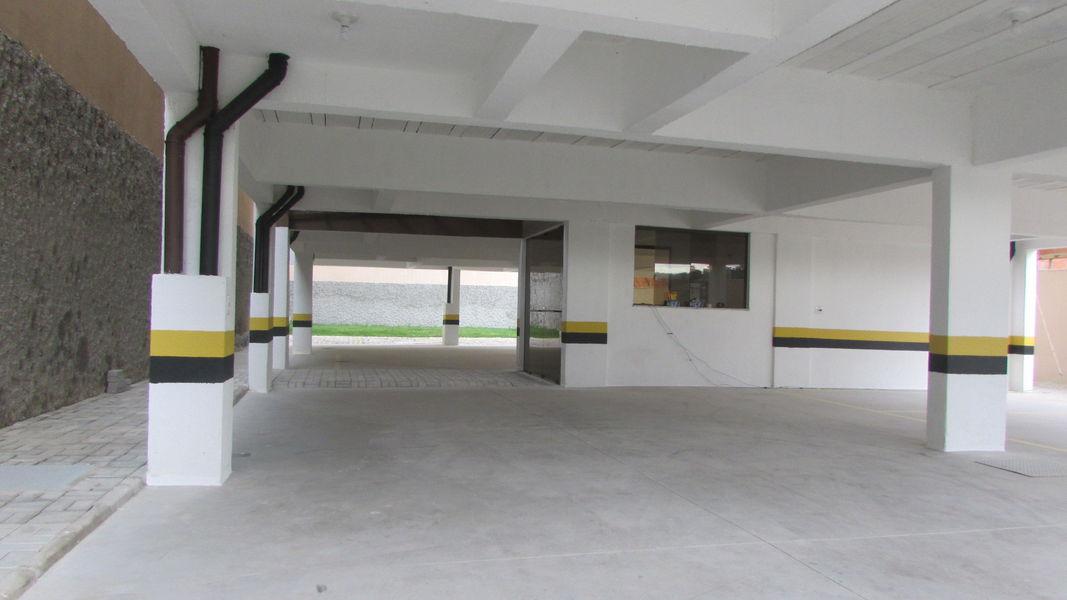 Imóvel, Apartamento, À Venda, Triângulo, Pedro Leopoldo, MG - VAP059 - 3