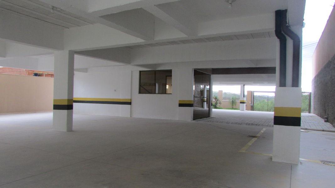 Imóvel, Apartamento, À Venda, Triângulo, Pedro Leopoldo, MG - VAP059 - 5