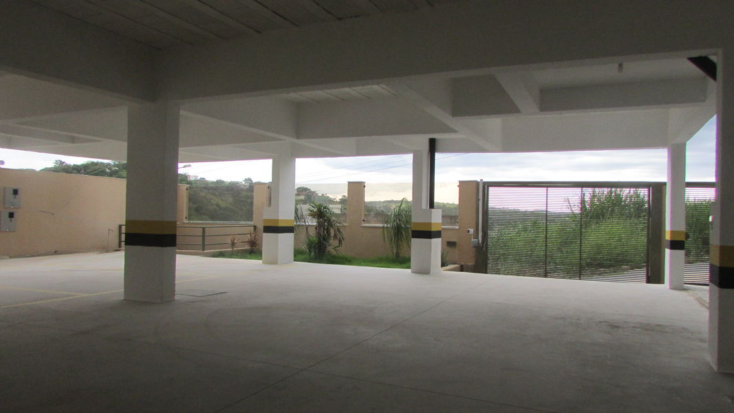 Imóvel, Apartamento, À Venda, Triângulo, Pedro Leopoldo, MG - VAP059 - 6