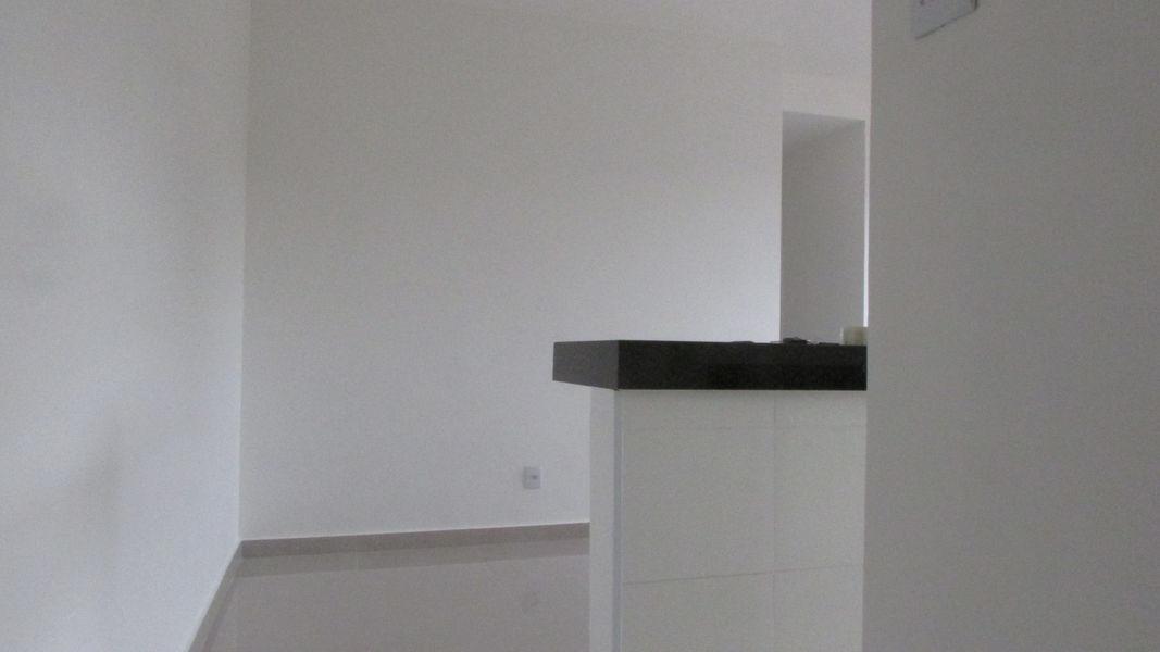 Imóvel, Apartamento, À Venda, Triângulo, Pedro Leopoldo, MG - VAP059 - 7