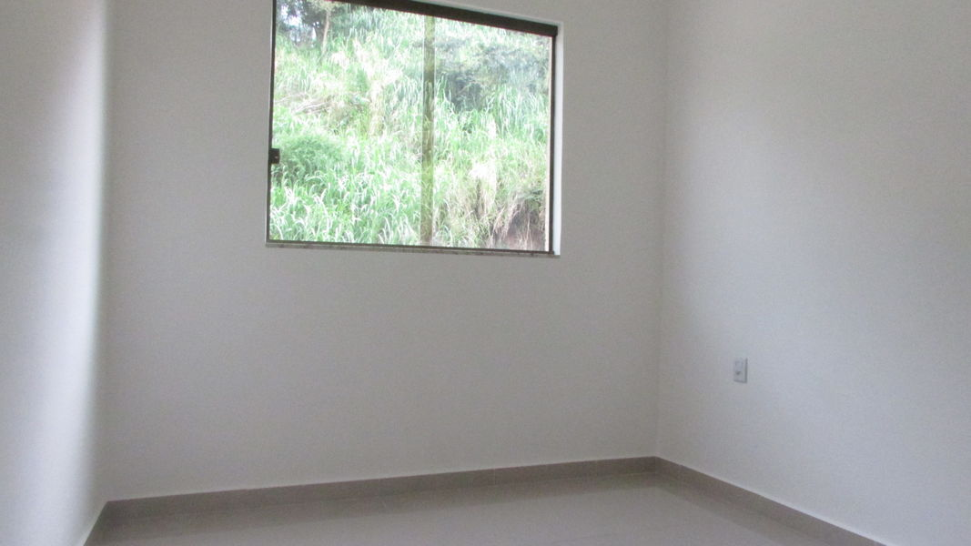 Imóvel, Apartamento, À Venda, Triângulo, Pedro Leopoldo, MG - VAP059 - 10