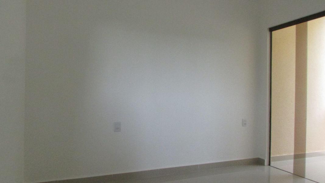 Imóvel, Apartamento, À Venda, Triângulo, Pedro Leopoldo, MG - VAP059 - 12