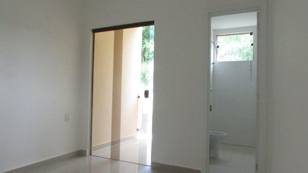 Imóvel, Apartamento, À Venda, Triângulo, Pedro Leopoldo, MG - VAP059 - 13