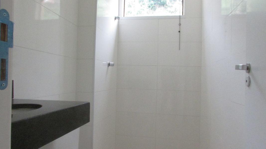 Imóvel, Apartamento, À Venda, Triângulo, Pedro Leopoldo, MG - VAP059 - 14