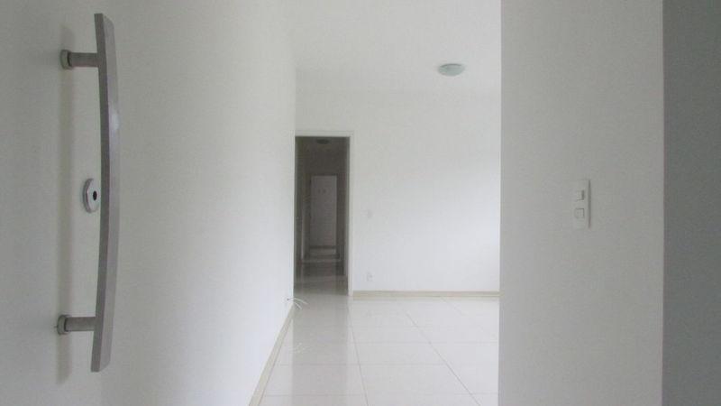 Imóvel, Apartamento, À Venda, Centro, Pedro Leopoldo, MG - VAP060 - 1