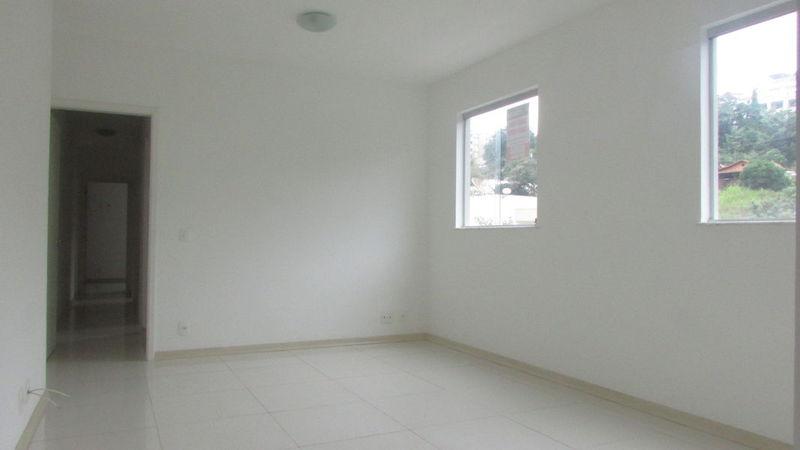 Imóvel, Apartamento, À Venda, Centro, Pedro Leopoldo, MG - VAP060 - 2