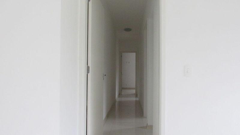 Imóvel, Apartamento, À Venda, Centro, Pedro Leopoldo, MG - VAP060 - 3