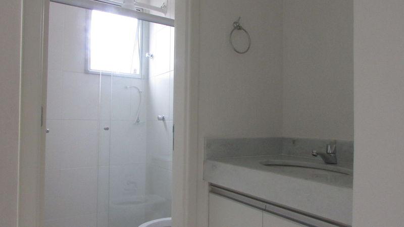 Imóvel, Apartamento, À Venda, Centro, Pedro Leopoldo, MG - VAP060 - 4