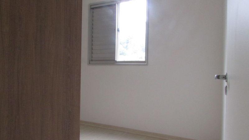Imóvel, Apartamento, À Venda, Centro, Pedro Leopoldo, MG - VAP060 - 5