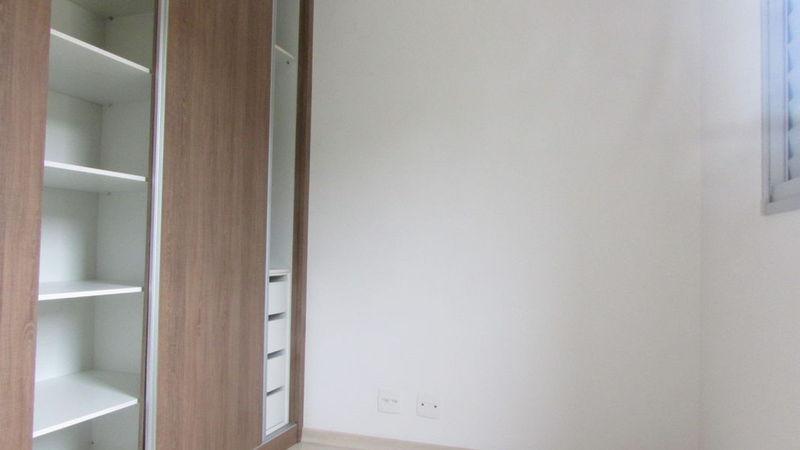 Imóvel, Apartamento, À Venda, Centro, Pedro Leopoldo, MG - VAP060 - 6