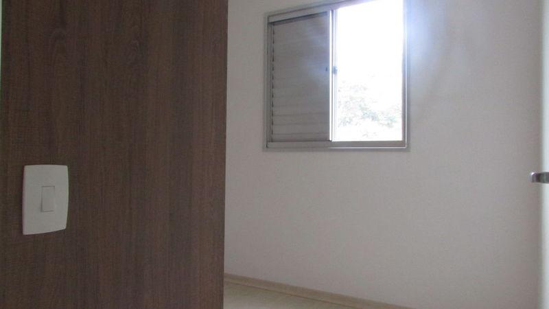 Imóvel, Apartamento, À Venda, Centro, Pedro Leopoldo, MG - VAP060 - 7