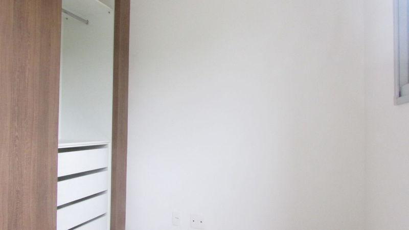 Imóvel, Apartamento, À Venda, Centro, Pedro Leopoldo, MG - VAP060 - 8