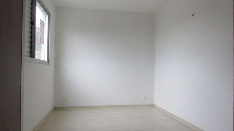 Imóvel, Apartamento, À Venda, Centro, Pedro Leopoldo, MG - VAP060 - 9