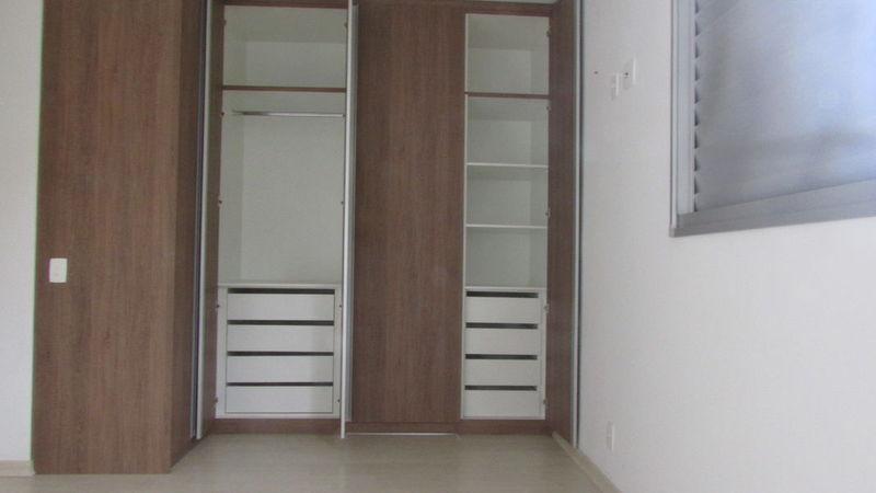 Imóvel, Apartamento, À Venda, Centro, Pedro Leopoldo, MG - VAP060 - 10