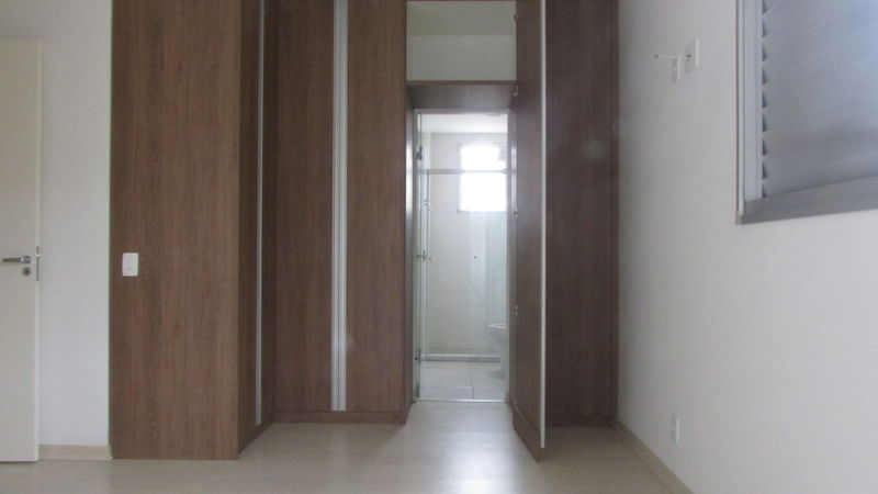 Imóvel, Apartamento, À Venda, Centro, Pedro Leopoldo, MG - VAP060 - 11