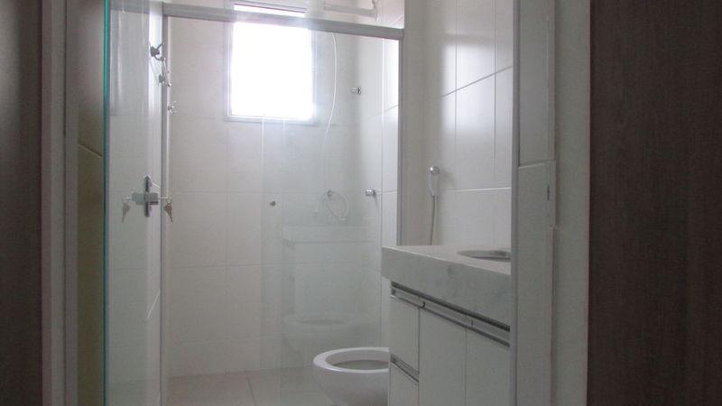 Imóvel, Apartamento, À Venda, Centro, Pedro Leopoldo, MG - VAP060 - 12