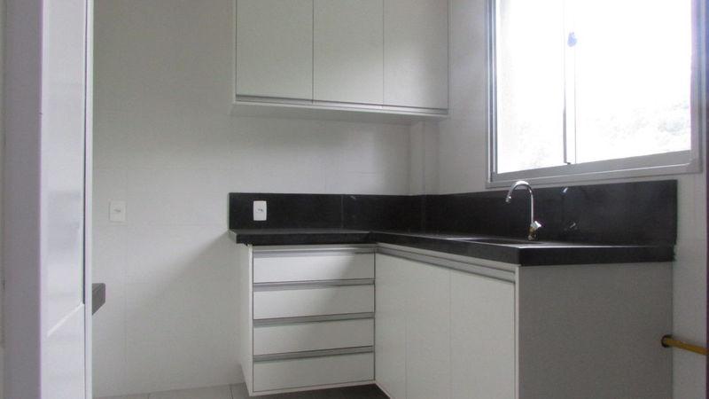 Imóvel, Apartamento, À Venda, Centro, Pedro Leopoldo, MG - VAP060 - 13