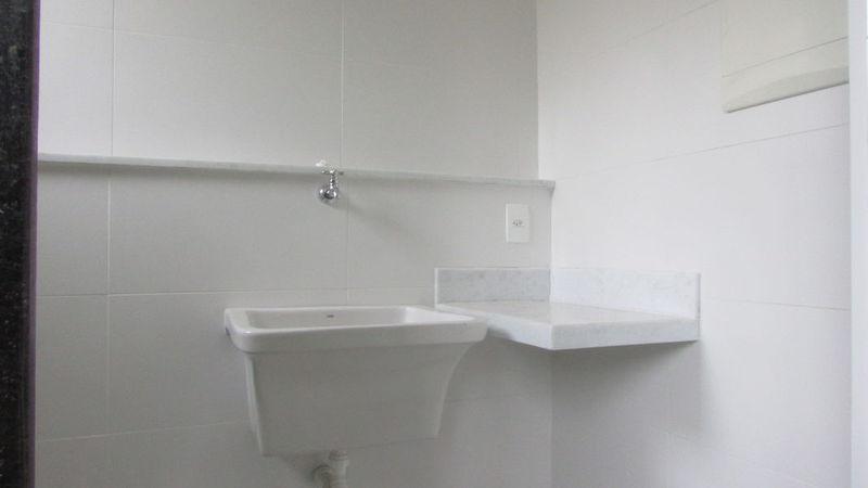 Imóvel, Apartamento, À Venda, Centro, Pedro Leopoldo, MG - VAP060 - 14