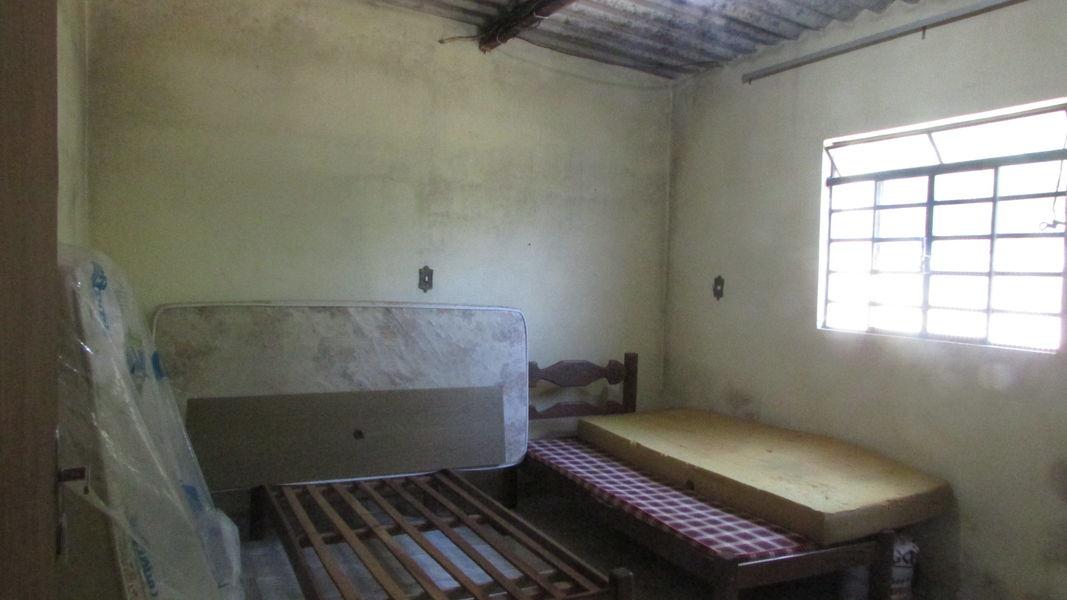 Casa, À Venda, Lagoa de Santo Antônio, Pedro Leopoldo, MG - VCS067 - 12