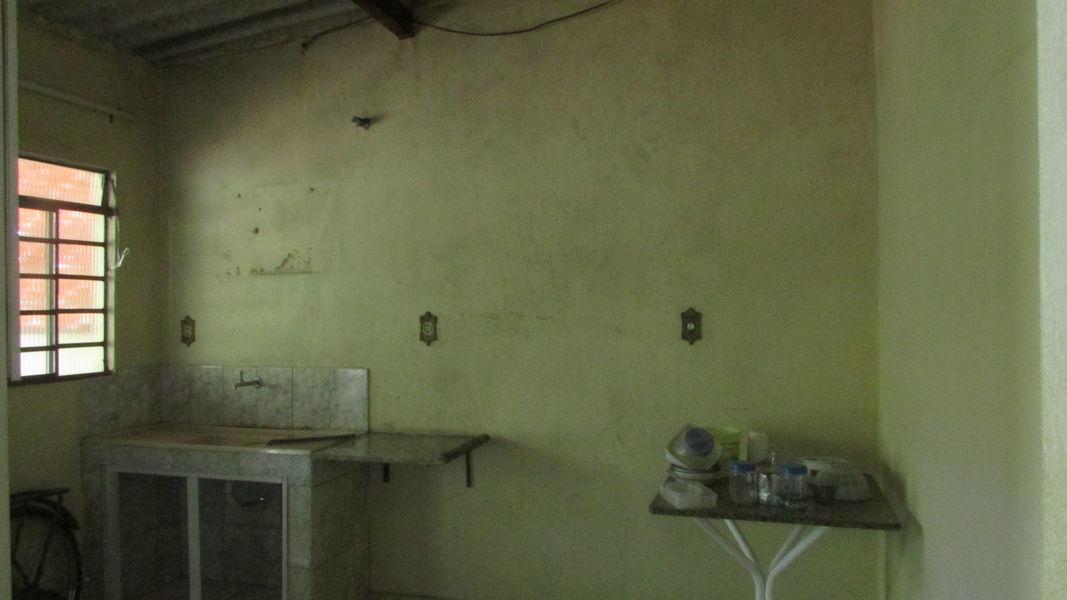 Casa, À Venda, Lagoa de Santo Antônio, Pedro Leopoldo, MG - VCS067 - 18