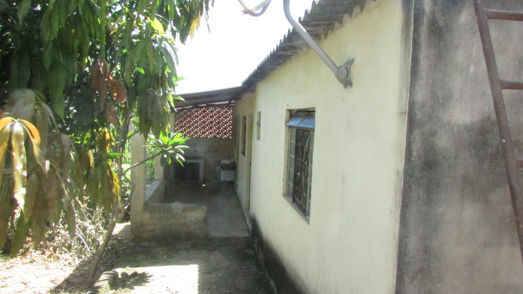 Casa, À Venda, Lagoa de Santo Antônio, Pedro Leopoldo, MG - VCS067 - 19