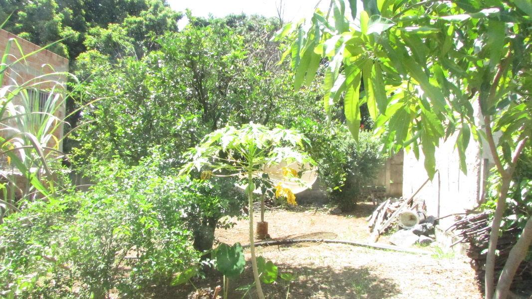 Casa, À Venda, Lagoa de Santo Antônio, Pedro Leopoldo, MG - VCS067 - 22