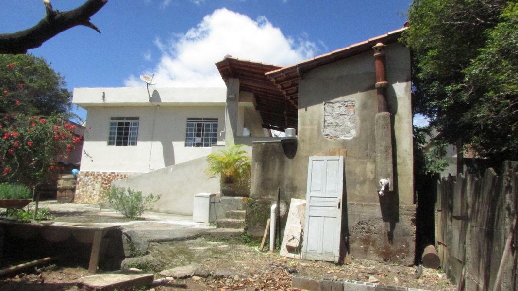 Casa, À Venda, Lagoa de Santo Antônio, Pedro Leopoldo, MG - VCS067 - 23