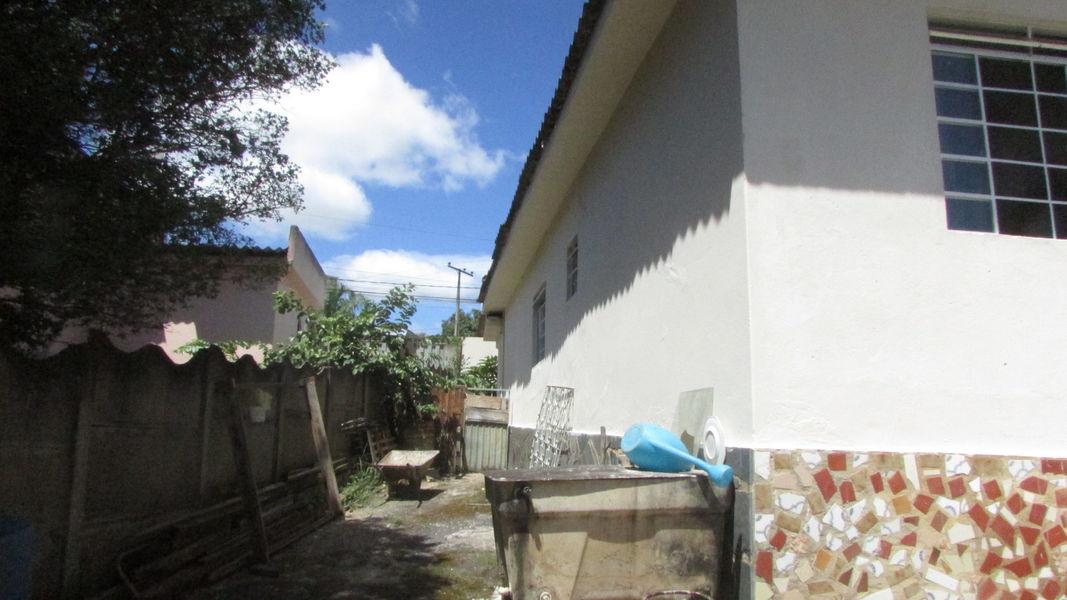 Casa, À Venda, Lagoa de Santo Antônio, Pedro Leopoldo, MG - VCS067 - 24