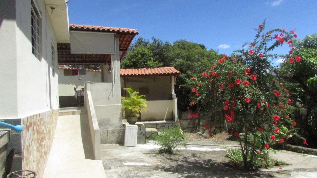 Casa, À Venda, Lagoa de Santo Antônio, Pedro Leopoldo, MG - VCS067 - 25
