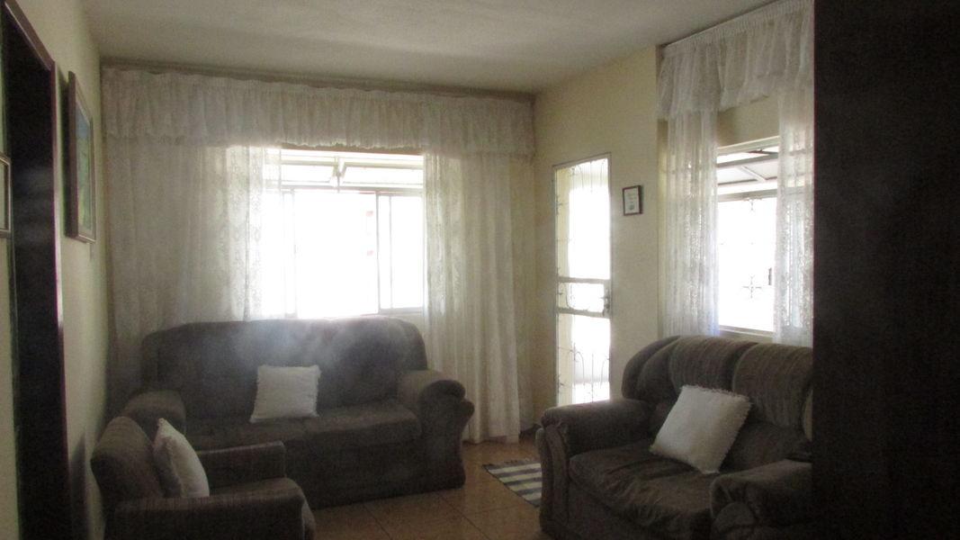 Casa, À Venda, Lagoa de Santo Antônio, Pedro Leopoldo, MG - VCS067 - 28