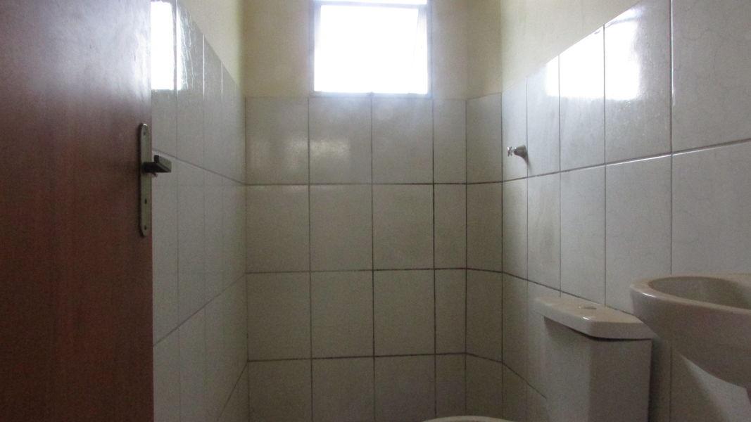 Imóvel, Apartamento, À Venda, Lagoa de Santo Antônio, MG - VAP061 - 8