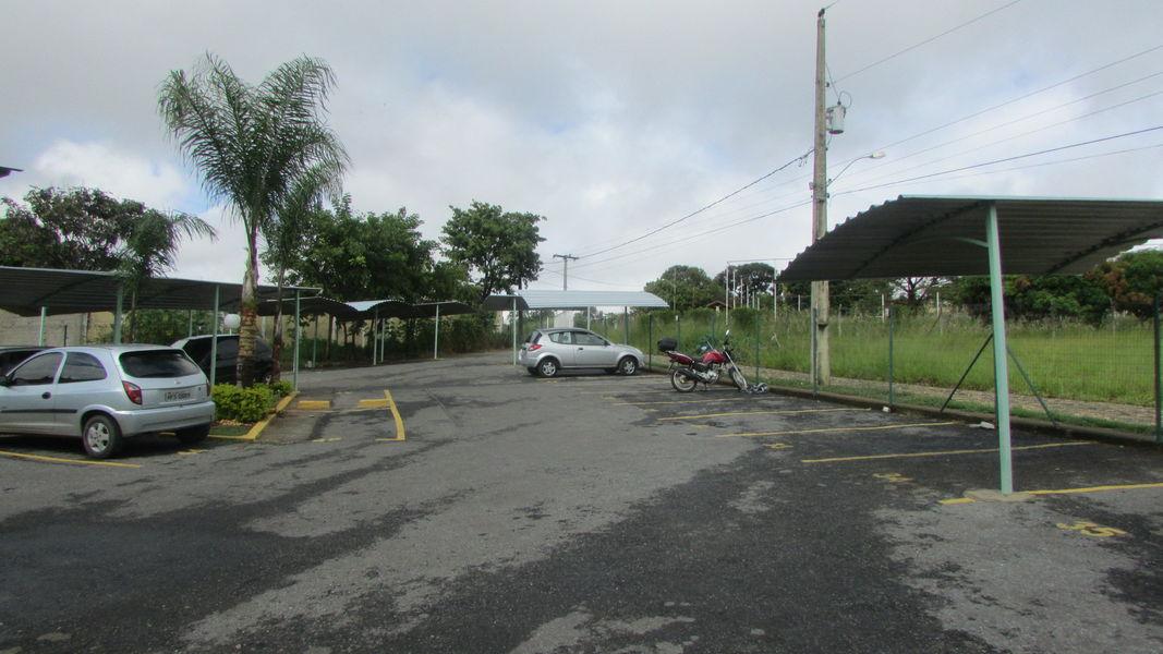 Imóvel, Apartamento, À Venda, Lagoa de Santo Antônio, MG - VAP061 - 12