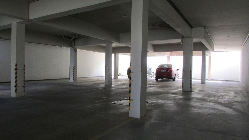 Imóvel, Apartamento, À Venda, Centro, Pedro Leopoldo, MG - VAP062 - 12