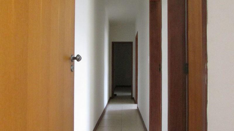 Imóvel, Apartamento, À Venda, Centro, Pedro Leopoldo, MG - VAP062 - 4